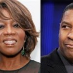 denzel-washington-alfre-woodard (Mobile)