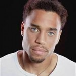 michaelealy (Mobile)