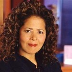 Anna Deavere Smith (Mobile)