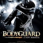 The_Bodyguard_musical (Mobile)