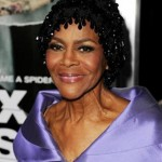 cicely-tyson-full (Mobile)